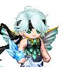megaflamer's avatar