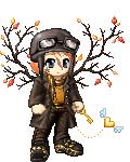 Ellefish's avatar