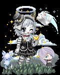 Terara Drakon's avatar