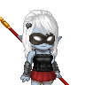 xWednesdayxX's avatar