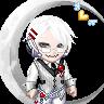 Kisu3's avatar