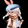 Nikkiro's avatar