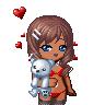 babiiboy_iluvyou's avatar