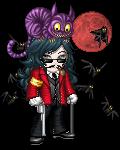 Vlad.AlucardMMIV's avatar