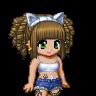 Fluffy_kat's avatar