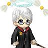 iCHEF_27's avatar