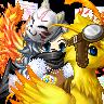 Trusis's avatar