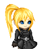 ThePerfectKagome's avatar