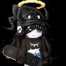 vetina123's avatar