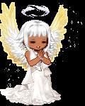 Chukisses23's avatar