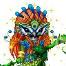 Theist's avatar