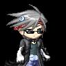hshaver13's avatar