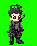 Kata Samoes's avatar