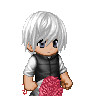 Smexy_Foxy's avatar