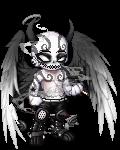 Zim_Daddy's avatar