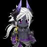 Kaelnarae's avatar