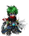Zenith Flare's avatar