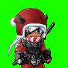 silvershadowfang's avatar