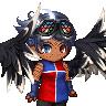 -Teh Meow-'s avatar
