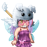 [love.trust.fairy.dust]'s avatar