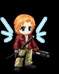Maximillian Riese's avatar