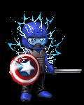 daimon001's avatar