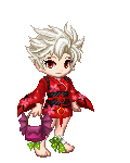 lingbomicbob's avatar