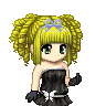 !X!Lacus_Clyne!X!'s avatar