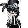 Mr. Blackbird Lore's avatar