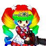 vampyy-kun's avatar