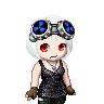 I HATE TOMATOES's avatar