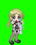 Kokoro Aikou's avatar