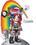 FierceGothicNinja's avatar