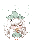 hadrosaurid's avatar