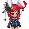 xXx_Darkatastrophe_xXx's avatar