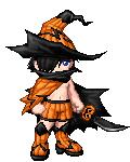 Karel VIP's avatar