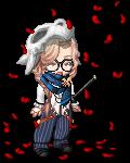 GicQ's avatar