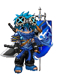 SpikeyHairedHero's avatar