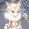 Lostlove_loveless's avatar