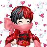 BangZoom's avatar