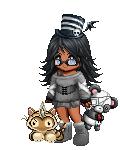 Luna_GoddessK