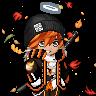 Matt Sakai's avatar