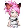 ~ x Queen_Dana x ~'s avatar