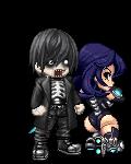oibob's avatar