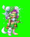 Ticklish's avatar