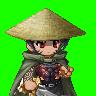 ELMOKILLER92's avatar