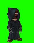 Natterr's avatar