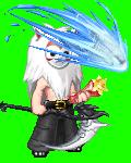 Knivexx's avatar