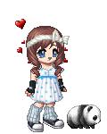 tiffixrules13's avatar