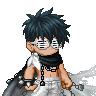 non-Threemo's avatar